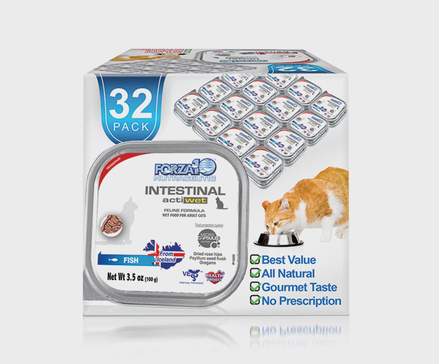 Forza10-ActiWet-Wet-Cat-Food